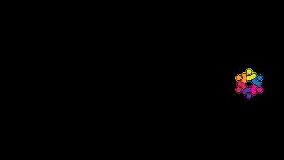 Adobe Commerce logo