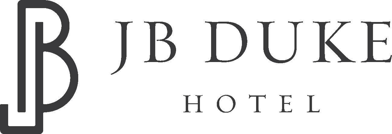 JB Duke Hotel AOR