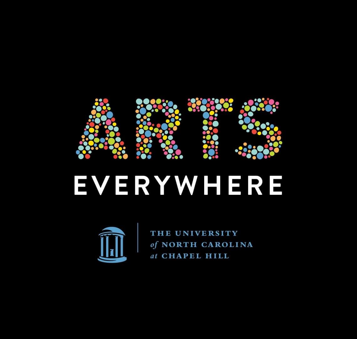 Arts Everywhere