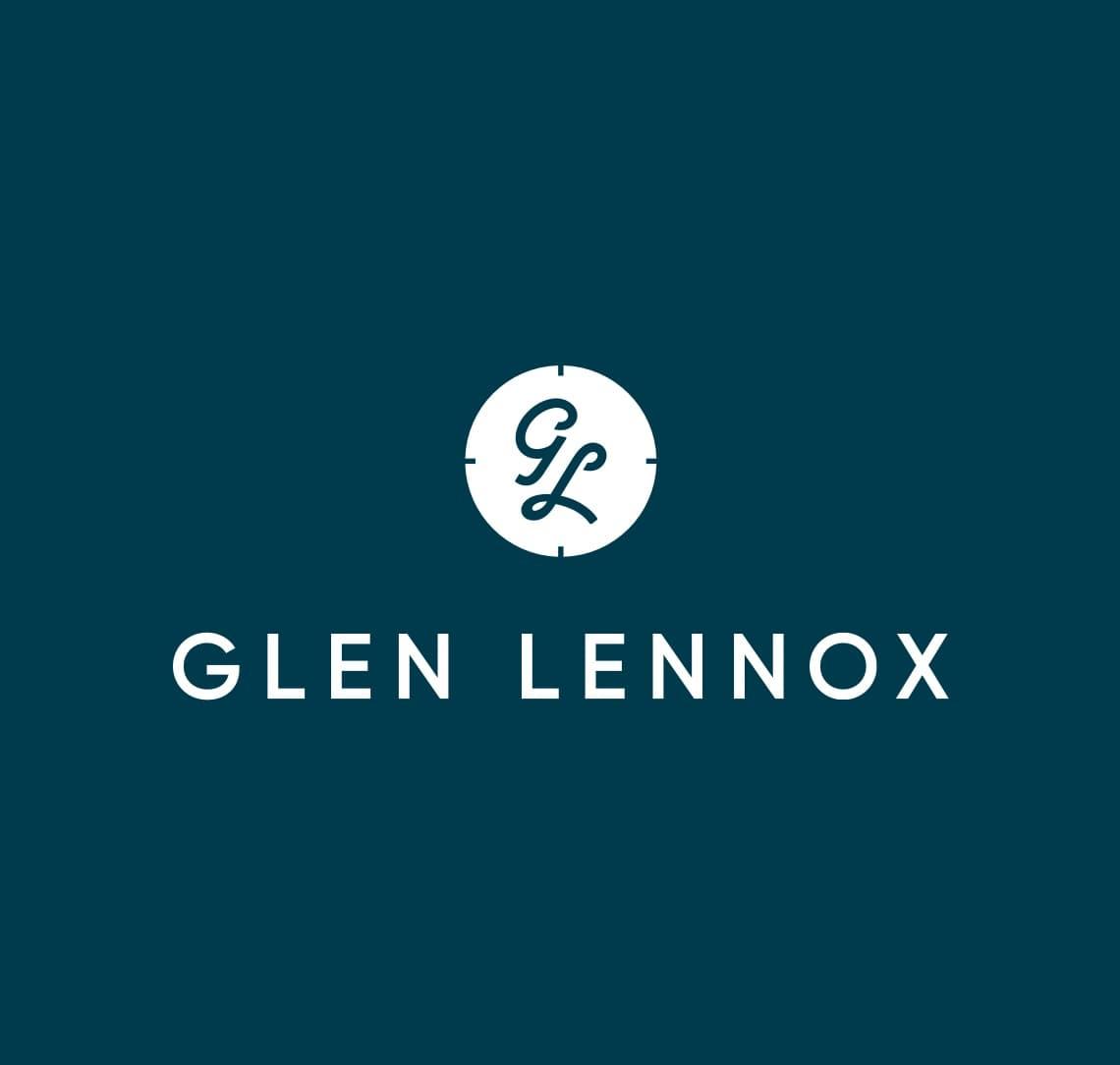 Glen Lennox Logo