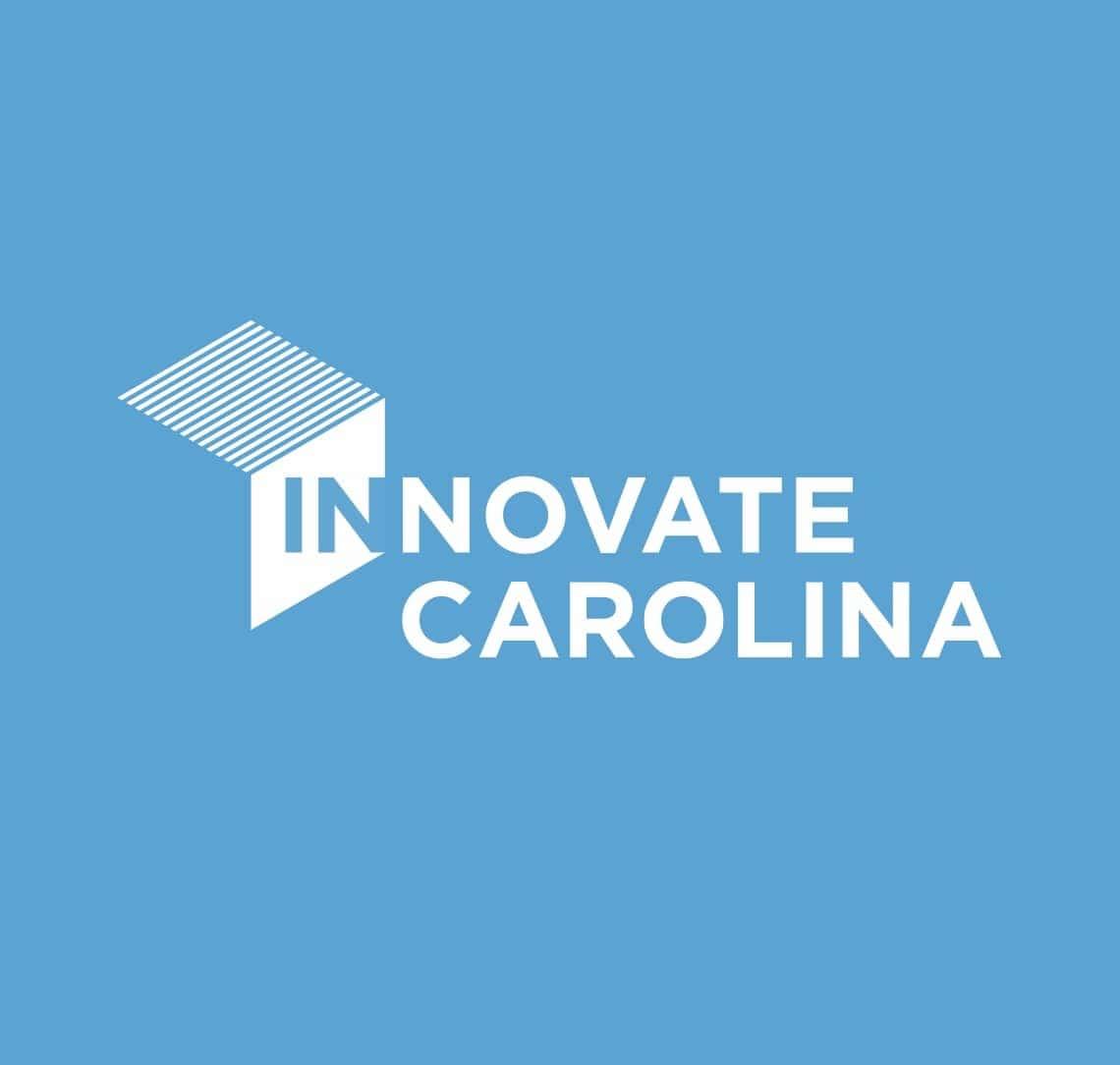 Innovate Carolina Logo