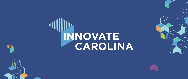 Innovate Carolina Hero