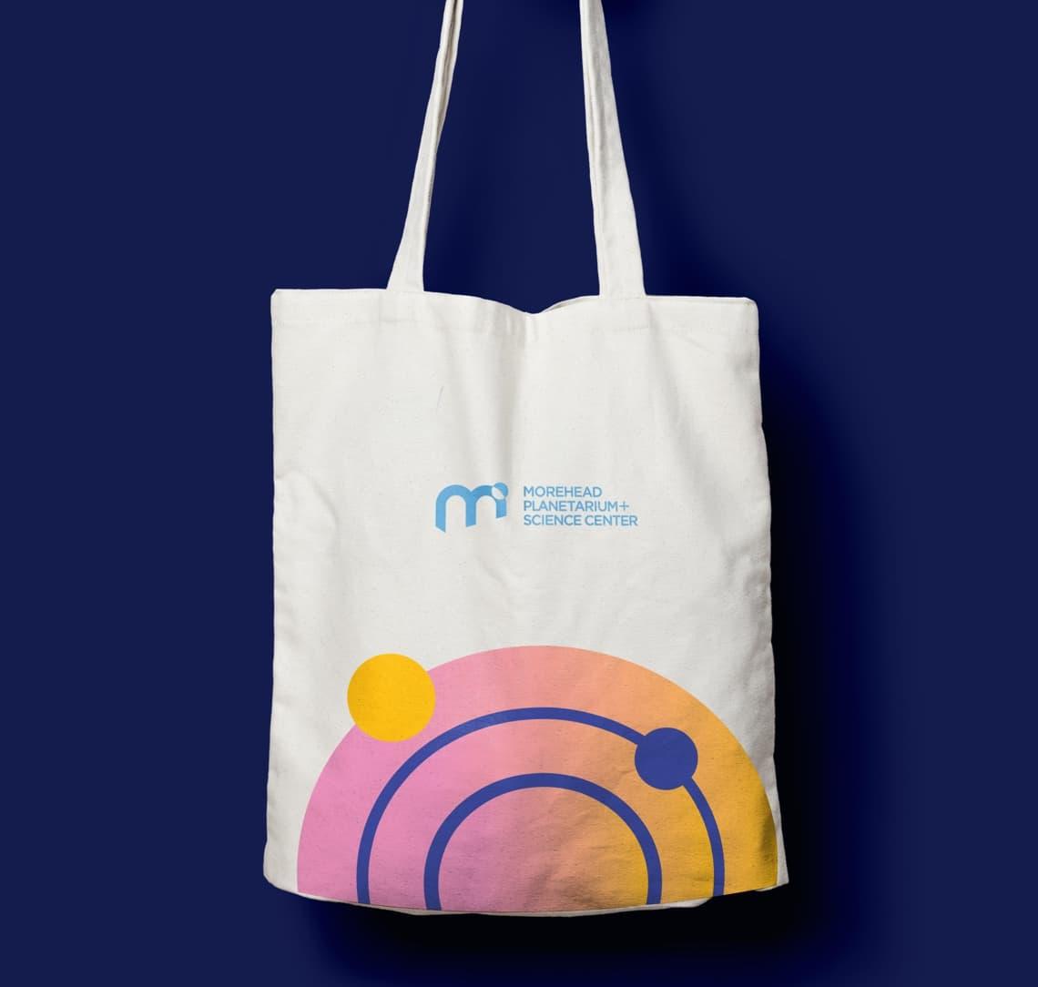 Morehead Planetarium | Rivers Agency