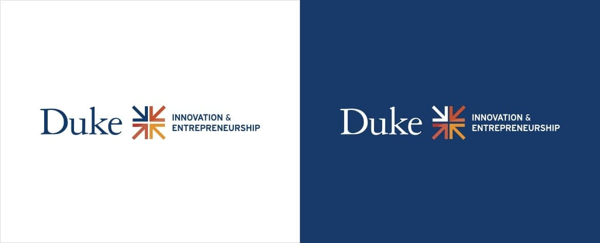 Duke Innovation and Entrepreneurship logo