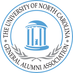 General Alumni Association logo