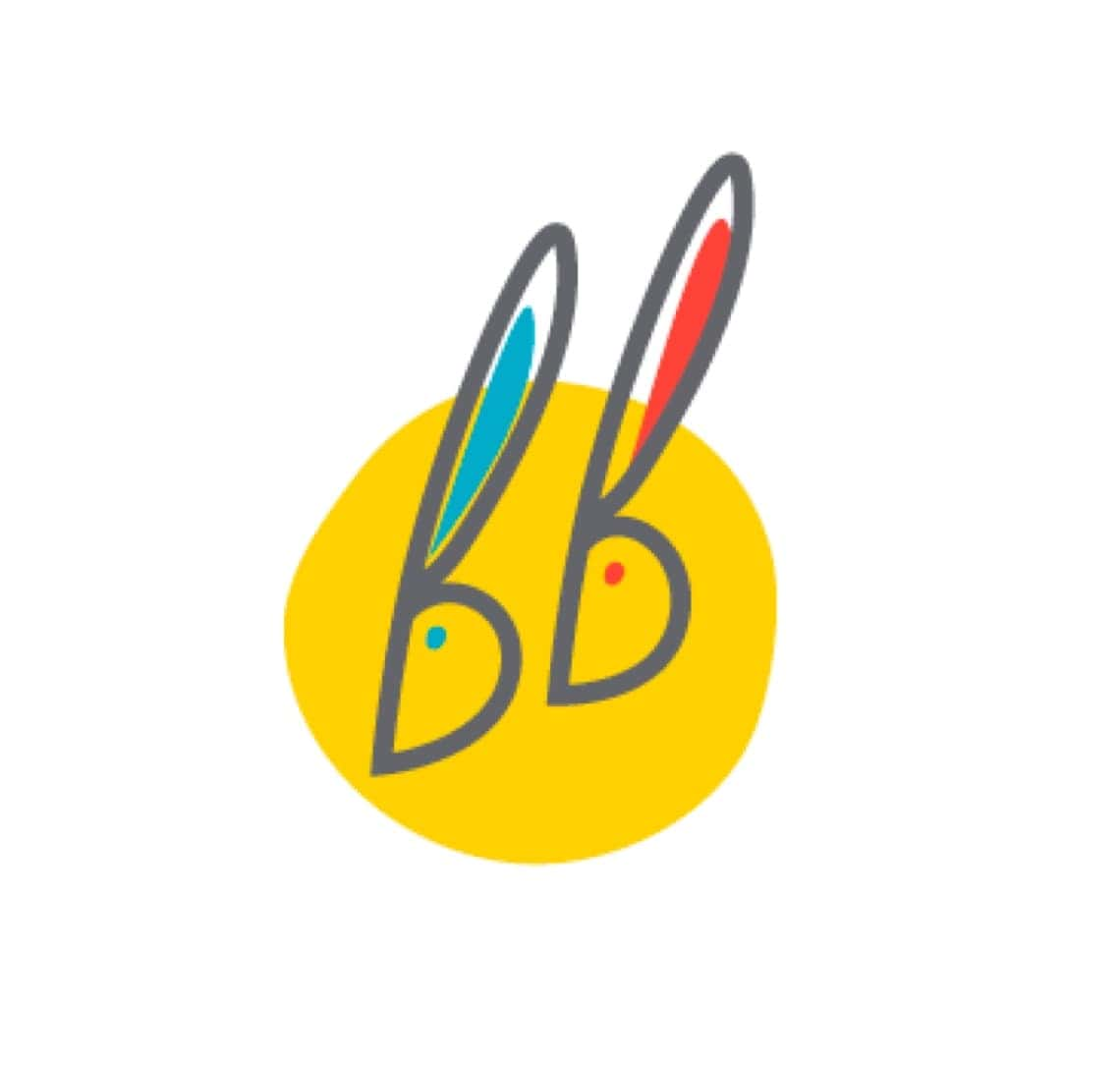 Rabbit Skip Road logo