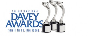 The Davey Awards