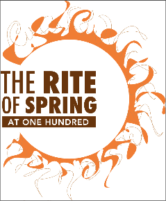 The Rite of Spring at One Hundred