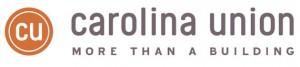 Carolina Union Chooses Rivers Agency for Website Design