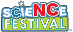 NC Science Festival Website - Rivers Agency