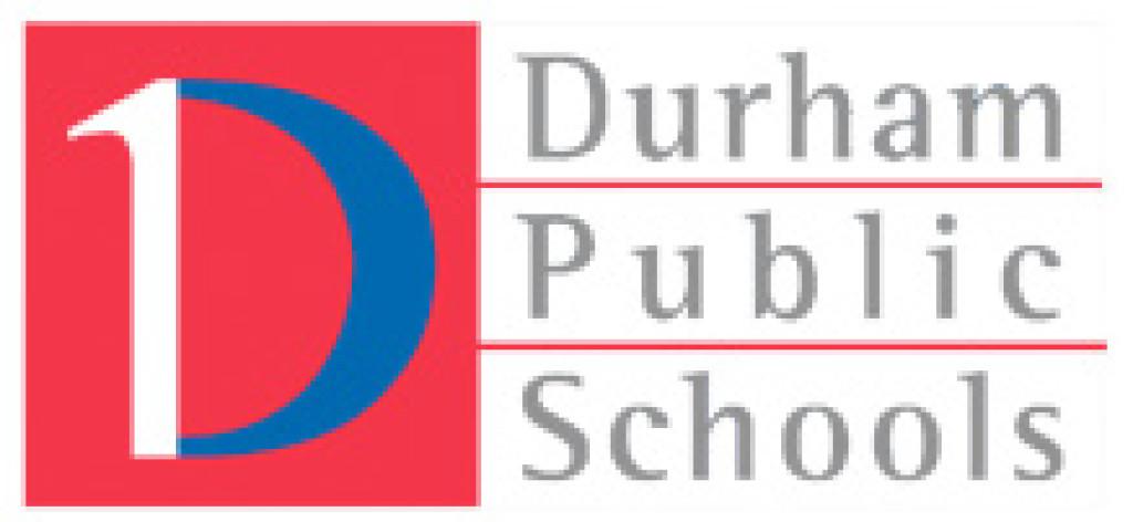 Durham Schools Web Design Camp Winner Rivers Agency