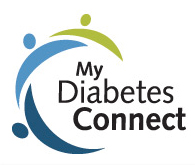 My Diabetes Connect