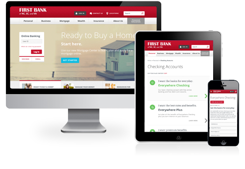 first_bank_new_site