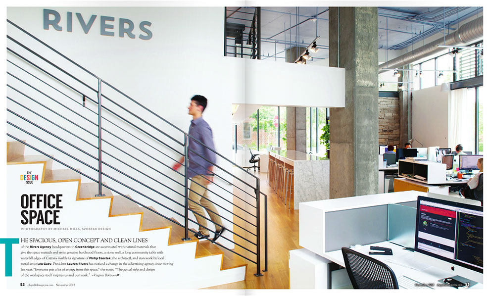 chapel-hill-mag-rivers-agency3