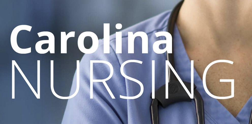 carolina-nursing