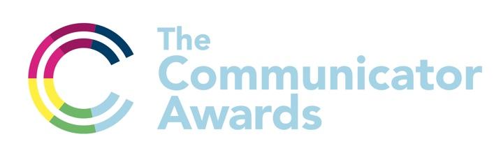 THE-COMMUNICATOR-AWARDS
