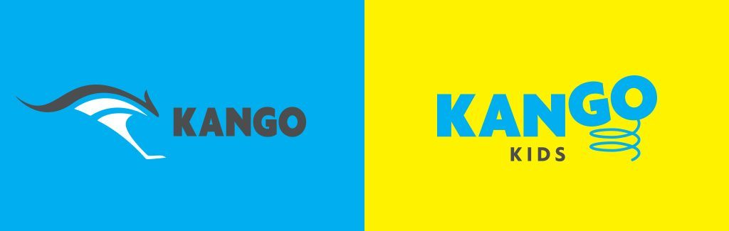Kango Logos