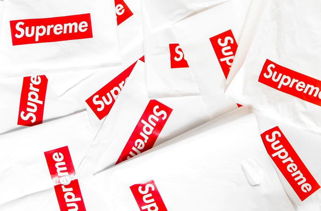 Branding Trends in 2019
