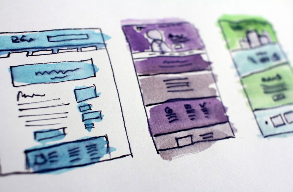 How Website Design Can Elevate Your Brand Identity