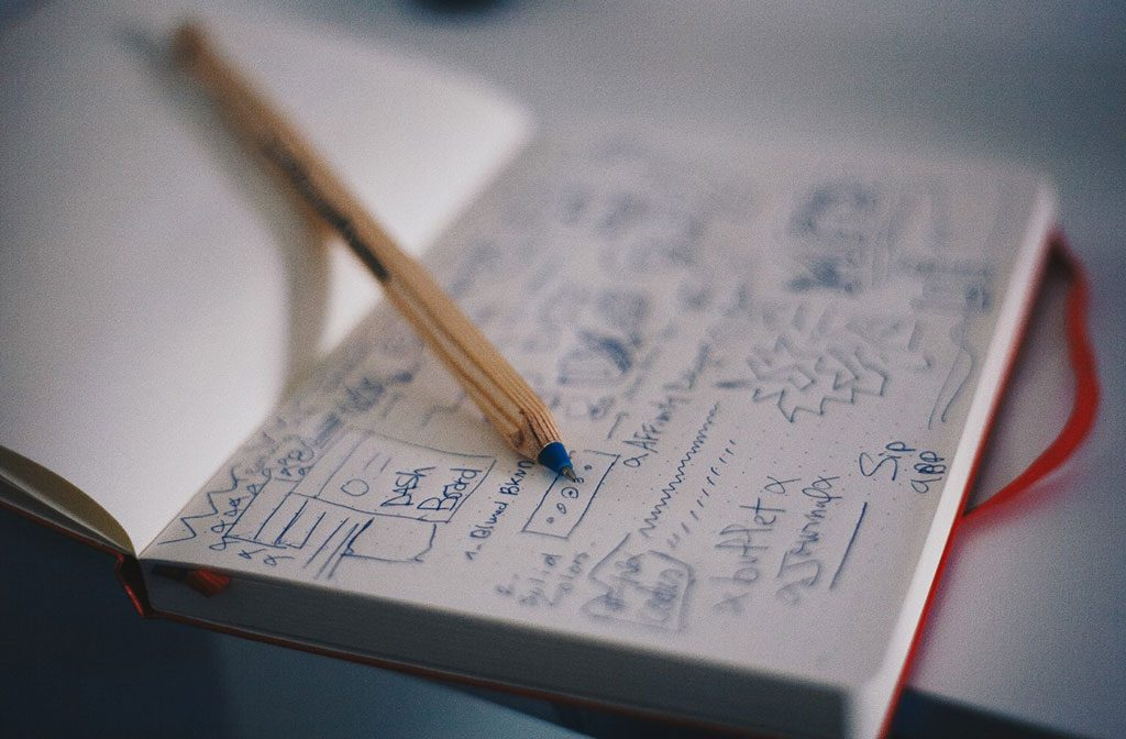 UX Design is the Future For Long-Lasting Business
