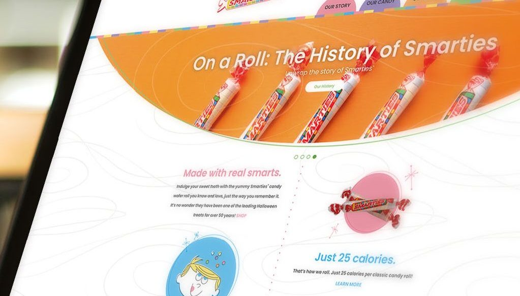 Rivers_Case_Study_Smarties_Page_1_Image_0001