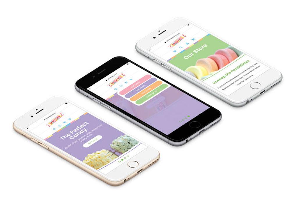 Smarties_App