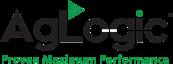 AgLogic - Proven Maximum Performance