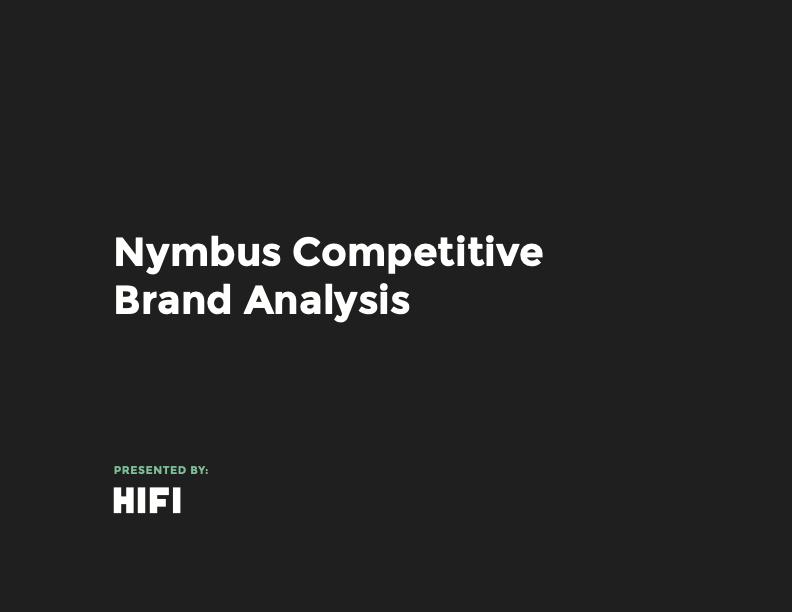 nymbus_competitor_analysis_TOGO
