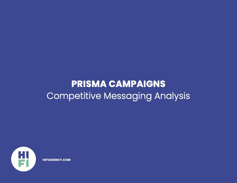 Prisma_CA